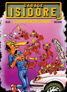 cover-comics-garage-isidore-tome-4-cauchemar-mcanique