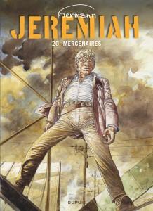 cover-comics-mercenaires-tome-20-mercenaires