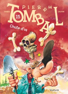 cover-comics-pierre-tombal-tome-15-chute-d-8217-os