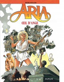 cover-comics-aria-tome-10-oeil-d-8217-ange