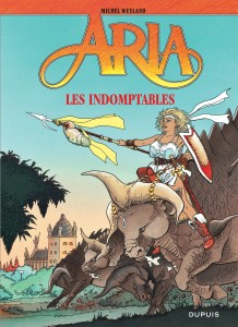 cover-comics-aria-tome-11-les-indomptables