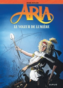 cover-comics-aria-tome-14-le-voleur-de-lumire