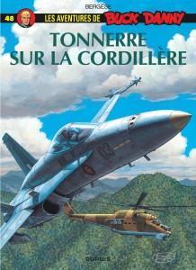 cover-comics-buck-danny-tome-48-tonnerrre-sur-la-cordillre