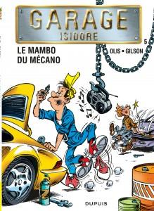 cover-comics-garage-isidore-tome-5-le-mambo-du-mcano