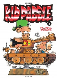 cover-comics-kid-paddle-tome-4-full-metal-casquette