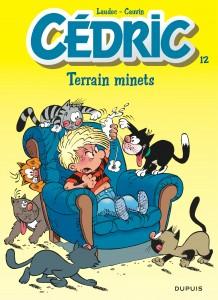 cover-comics-cdric-tome-12-terrain-minets