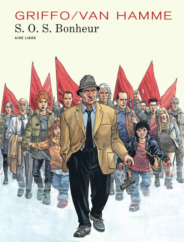 cover-comics-s-o-s-bonheur-8211-intgrale-tome-1-s-o-s-bonheur-dition-intgrale