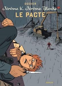 cover-comics-le-pacte-tome-13-le-pacte