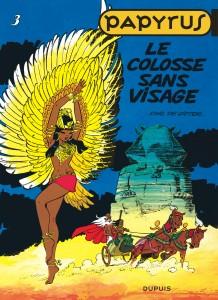 cover-comics-papyrus-tome-3-le-colosse-sans-visage