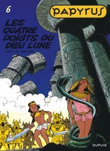 cover-comics-papyrus-tome-6-les-quatre-doigts-du-dieu-lune