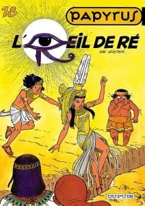 cover-comics-papyrus-tome-18-l-8217-oeil-de-r