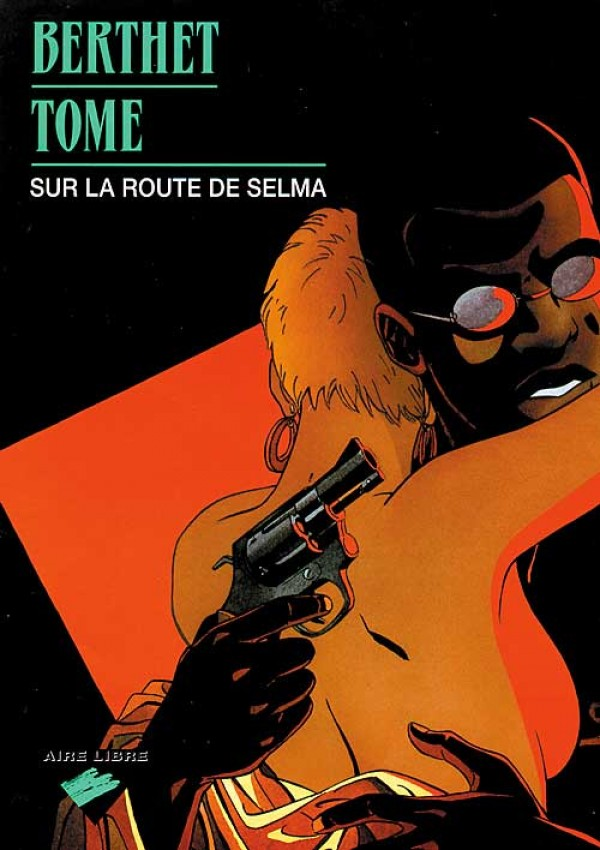 cover-comics-sur-la-route-de-selma-tome-1-sur-la-route-de-selma