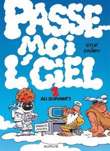 cover-comics-passe-moi-l-8217-ciel-tome-1-au-suivant