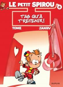 cover-comics-le-petit-spirou-tome-8-t-8217-as-qu-8217--t-8217-retenir