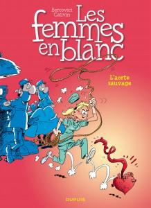 cover-comics-les-femmes-en-blanc-tome-19-l-8217-aorte-sauvage