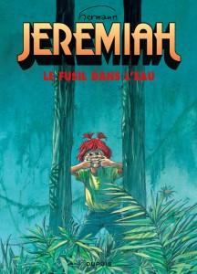 cover-comics-jeremiah-tome-22-le-fusil-dans-l-8217-eau