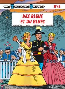 cover-comics-les-tuniques-bleues-tome-43-des-bleus-et-du-blues