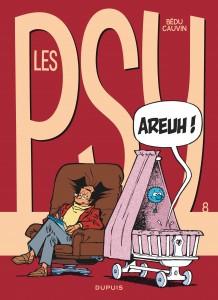 cover-comics-areuh-tome-8-areuh