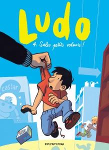 cover-comics-sales-petits-voleurs-tome-4-sales-petits-voleurs