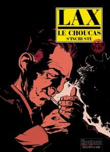 cover-comics-le-choucas-s-8217-incruste-tome-2-le-choucas-s-8217-incruste