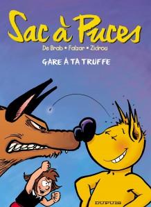 cover-comics-gare--ta-truffe-tome-3-gare--ta-truffe