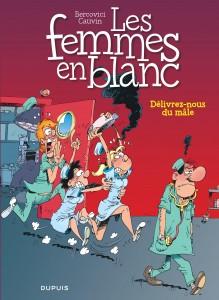 cover-comics-dlivrez-nous-du-mle-tome-22-dlivrez-nous-du-mle