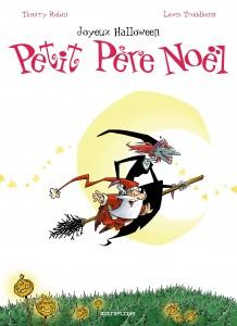 cover-comics-joyeux-halloween-petit-pre-nol-tome-2-joyeux-halloween-petit-pre-nol