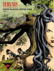 cover-comics-desse-blanche-desse-noire-tome-1-tome-1-desse-blanche-desse-noire-tome-1