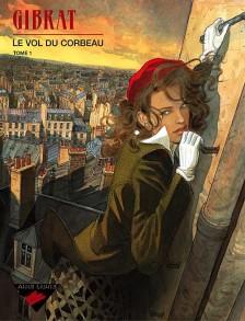 cover-comics-vol-du-corbeau-le-tome-1-le-vol-du-corbeau-tome-1