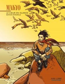 cover-comics-le-coeur-en-islande-intgrale-tomes-1-amp-2-tome-1-le-coeur-en-islande-intgrale-tomes-1-amp-2