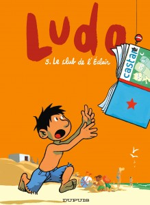 cover-comics-le-club-de-l-8217-clair-tome-5-le-club-de-l-8217-clair