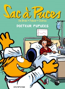 cover-comics-docteur-pupuces-tome-4-docteur-pupuces