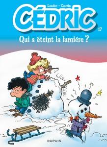cover-comics-cdric-tome-17-qui-a-teint-la-lumire