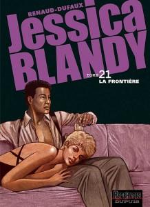 cover-comics-jessica-blandy-tome-21-la-frontire