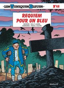 cover-comics-requiem-pour-un-bleu-tome-46-requiem-pour-un-bleu