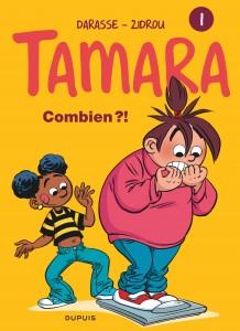 cover-comics-tamara-tome-1-combien