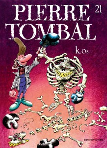cover-comics-pierre-tombal-tome-21-k-os