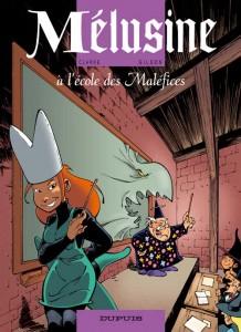 cover-comics-mlusine--l-8217-cole-des-malfices-tome-11-mlusine--l-8217-cole-des-malfices