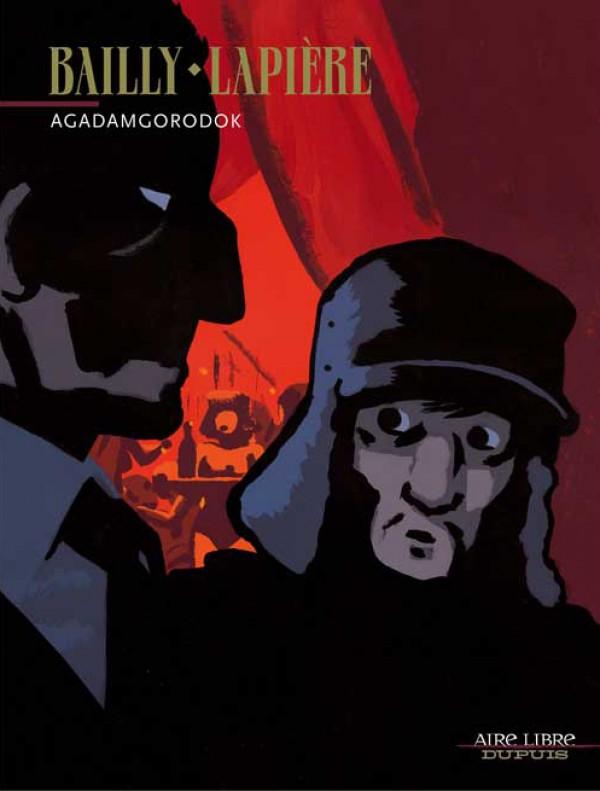 cover-comics-agadamgorodok-tome-1-agadamgorodok