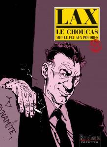 cover-comics-le-choucas-tome-5-le-choucas-met-le-feu-aux-poudres