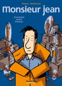 cover-comics-inventaire-avant-travaux-tome-6-inventaire-avant-travaux