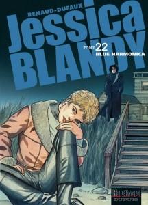cover-comics-jessica-blandy-tome-22-blue-harmonica
