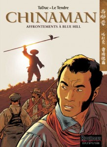 cover-comics-chinaman-tome-7-affrontements--blue-hill