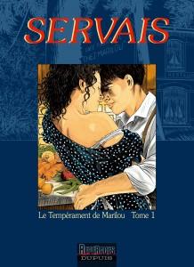 cover-comics-la-mmoire-des-arbres-tome-11-le-temprament-de-marilou-tome-1
