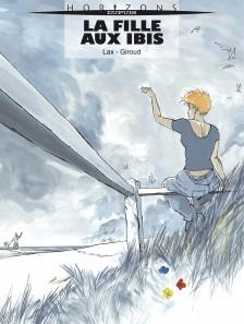 cover-comics-la-fille-aux-ibis-tome-1-la-fille-aux-ibis