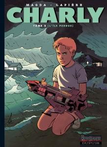 cover-comics-l-8217-le-perdue-tome-2-l-8217-le-perdue