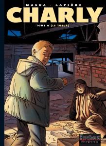 cover-comics-le-tueur-tome-6-le-tueur