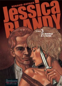cover-comics-jessica-blandy-tome-3-le-diable--l-8217-aube