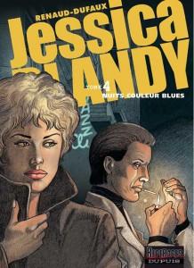 cover-comics-nuits-couleur-blues-tome-4-nuits-couleur-blues
