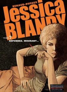 cover-comics-jessica-blandy-tome-7-rpondez-mourant-8230